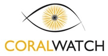 Coral Watch Logo